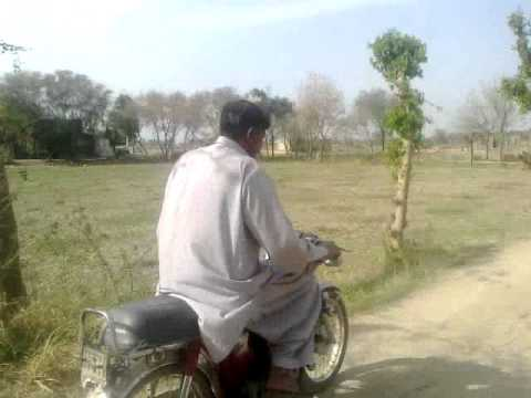 Chak  Salwani video