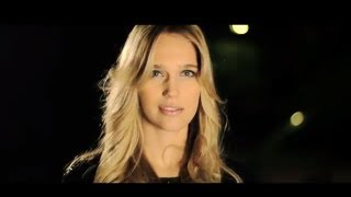 Watch Dj Antoine Ma Cherie video