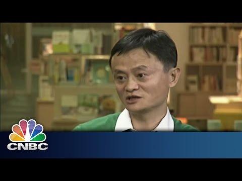 Chinese Consumerism | Inside China | CNBC International