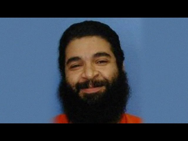 British MPs lobby Congress to release Gitmo detainee Shaker Aamer