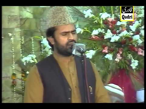 Most Recent One Of The Best Mehfil E Naat Lahore Syed Zabeeb Masood Part 1 video