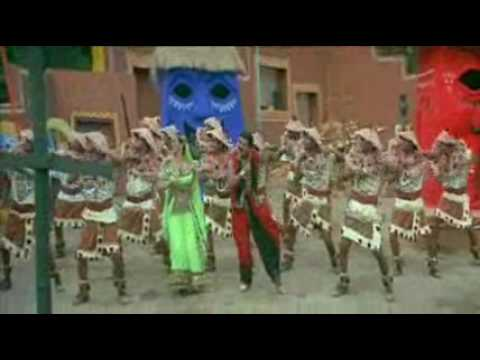 Chilambolikkate - C I D Moosa (2003) Full Video Song video