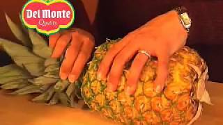 Del Monte Foods Inc Mexico
