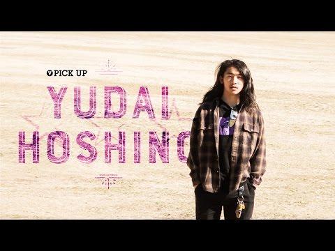 YUDAI HOSHINO [VHSMAG]