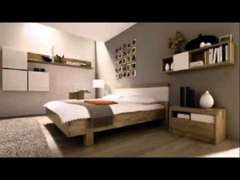 room decorating ideas for men youtube. Black Bedroom Furniture Sets. Home Design Ideas