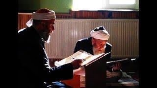 15 Temmuzun Hızır dedesi Seyda Süleyman Kanusturi hazretlerinin hayatı.