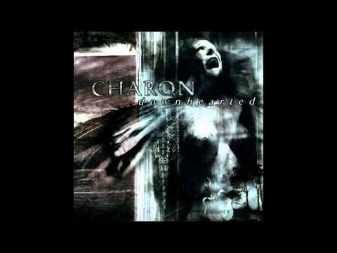 Charon - Fall
