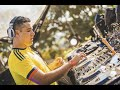 Tomorrowland Brasil 2016 | Moska