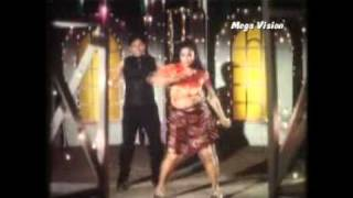 Popi hot song with Fardin khan.16