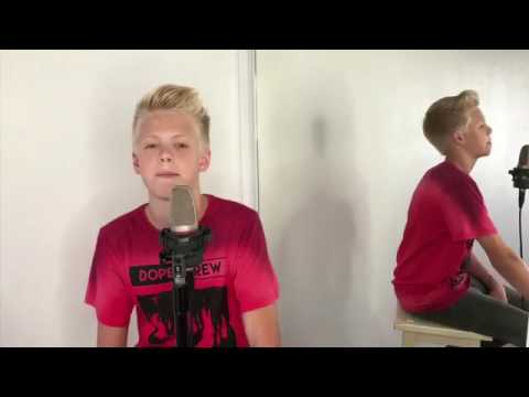 Body Like a Back Road | Carson Lueders
