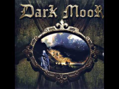 Dark Moor - Eternity