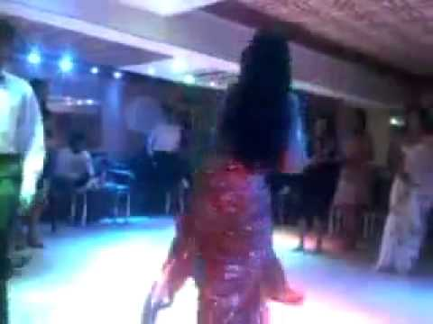 Dance Bar in Mumbai Mumbai Dance Bars Dahisar