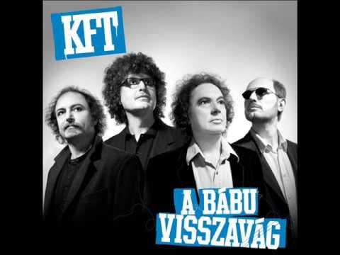 KFT - A Szél