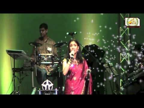 Raaga 2013 - Song: nagisalu neenu - Movie: gaaLi maatu - Music...