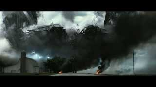 Transformers 4 Super Bowl Trailer   Transformers Age of Extinction