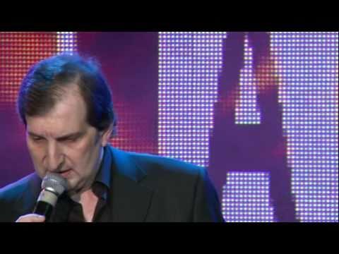 Марк Винокуров - Кабриолет желаний (концерт)