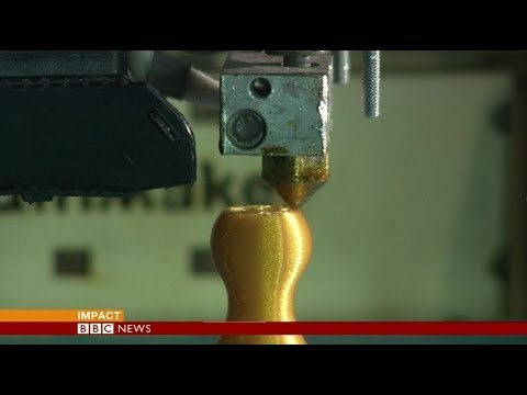 THE BEST OF TECHNOLOGY 2013 - BBC NEWS