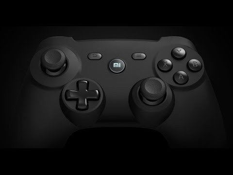 Como Usar Un Gamepad (Control Genérico) En Cualquier Juego Para PC!!!