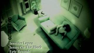 Jennifer Lopez - Jenny From The Block feat Lox