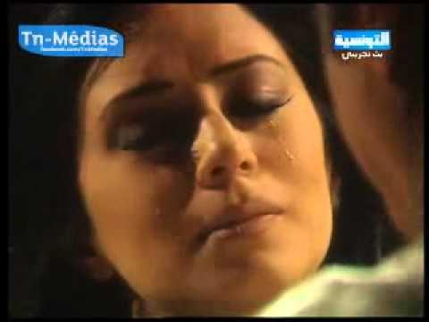image vid�o مسلسل الطارق - حلقة 24