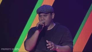 Download Lagu Padi ft Rosa - Semua Tak Sama | ALLCHESTRA PADI REBORN GTV 2017 Gratis STAFABAND