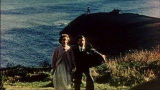 Seoda: Treasures from the Irish Film Archive 1948-1970