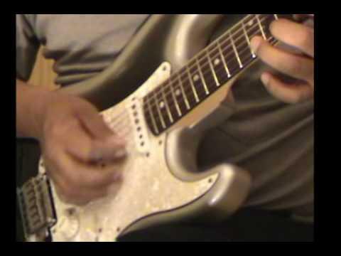 LOS SHAPIS - Borrachito borrachon - YouTube