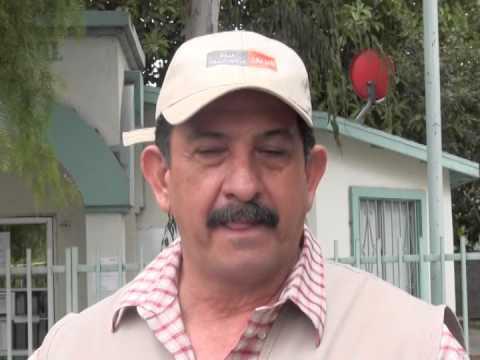 10 CASOS SOSPECHOSOS DE DENGUE EN TIJUANA Y TECATE