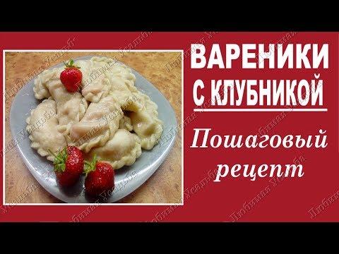 Домашняя горчица из порошка рецепт с пошагово