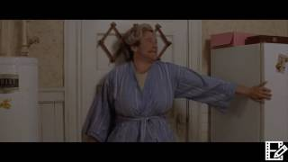 Mrs Doubtfire (1993) another part in Daniel's house