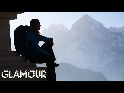Preparing to Climb Mount Everest Without Oxygen | The Climb