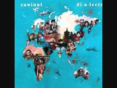 The Harvest by Joe Zawinul.wmv