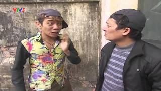Phim Hài Tết Ất Mùi 2015 - Mướn Tình - Tập 4