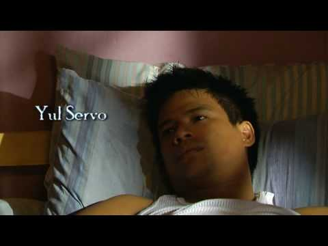Dose (Twelve) Full Trailer :  X-Rated by The Philippine Censors
