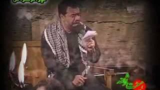 محمود کریمی - مادر ای مادر - Haj Mahmod Karimi