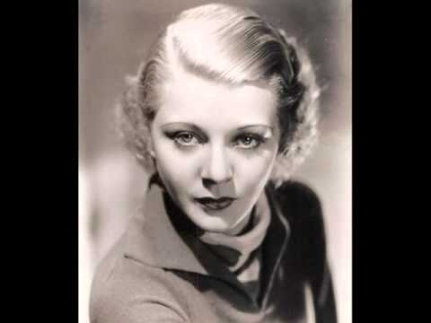 I Don't Want To Set The World On Fire ~ Ozzie Nelson&his Orchestra 1941