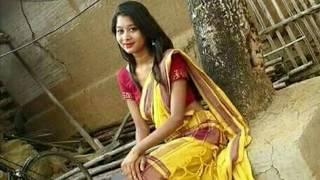 Dhak Dhak - Super Hit Santali Song