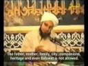 Shaykh Habib Al-Jifri Exposes Wahabiyya