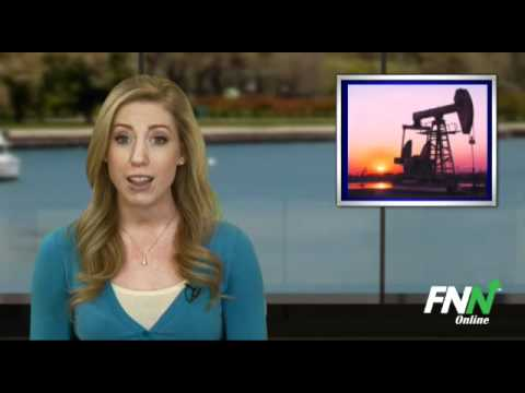 U.S. Crude Down on OPEC Talks of Output Boost