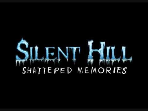 Silent Hill Shattered Memories - 20 - Acceptance [With Lyrics]
