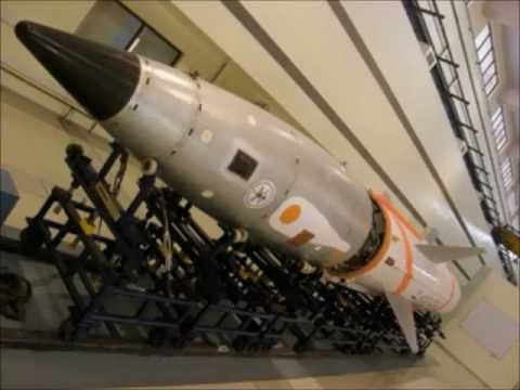 CAN ANY PAKISTANI/CHINESE MISSILE DARE TO TOUCH INDIA - SEE & DECIDE YOURSELVES