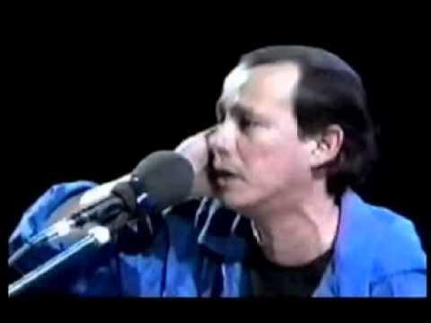 Silvio Rodrguez - El Dulce Abismo
