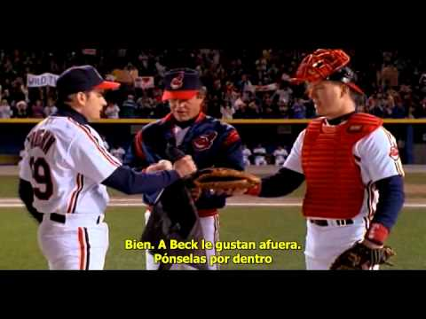 Major League 2 - Wild Thing