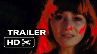 The Town That Dreaded Sundown TRAILER 1 (2014) - Addison Timlin Horror Movie HD