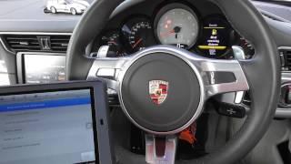 download lagu More Problems Porsche 911 991 gratis
