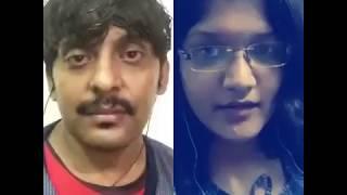 Gundello Emundo Video Song || Manmadhudu Movie || Nagarjuna, Sonali Bendre, Anshu vinay shot cover