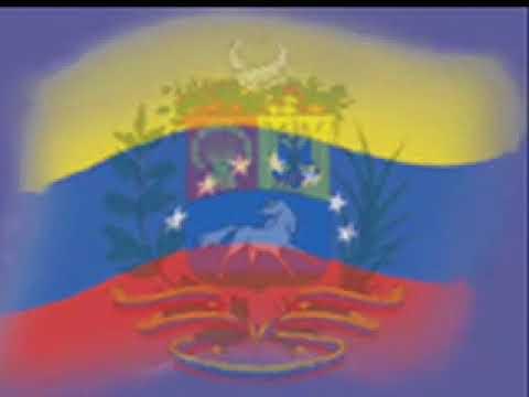 La Resistencia de los Indigenas venezolanos