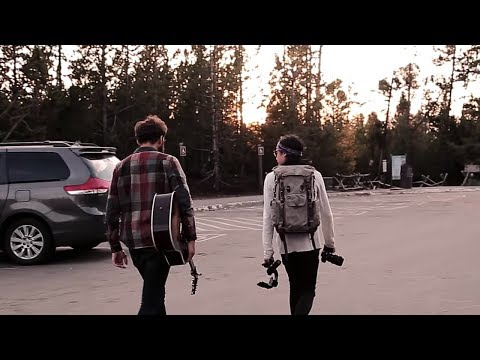 download lagu Passenger | Eagle Bear Buffalo - Behind The Scenes gratis