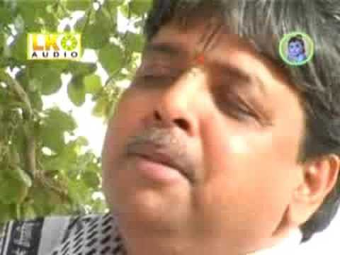 Tum Hamare The Prabhu Ji(govind Bhargav) video