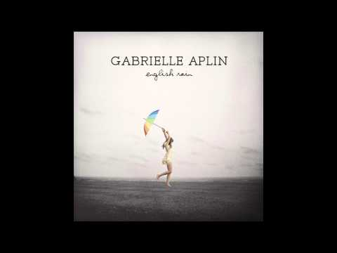 Gabrielle Aplin - Alive